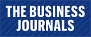 As seen on Business Journals